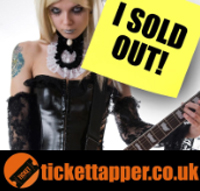 tickettapper.co.uk