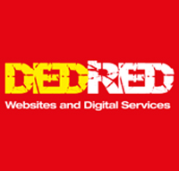 dedred.co.uk